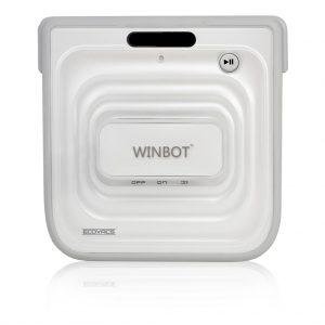 Winbot W730