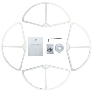 DJI Phantom 3 Prop Guard