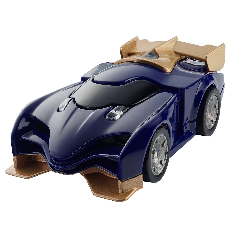 Anki DRIVE Car Katal - Myrobothub.com