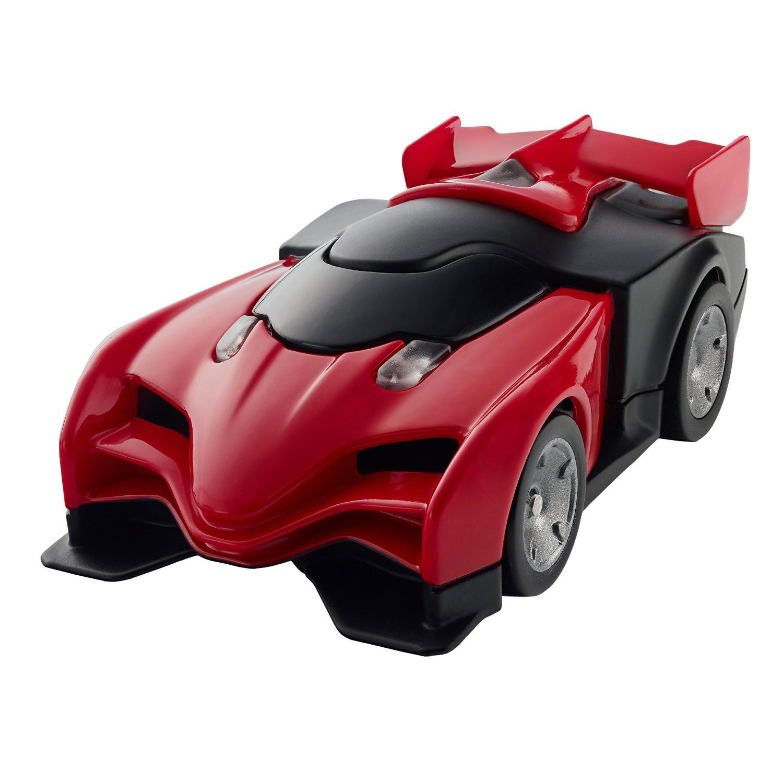 Anki DRIVE Car Rho - Myrobothub.com