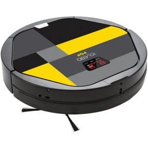 Iclebo_Ycr-m05-p2_Pop_Robotic_Vacuum_Cleaner
