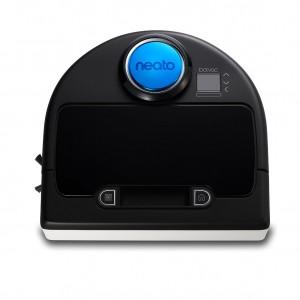 Neato-Robotics-Botvac-D85-9