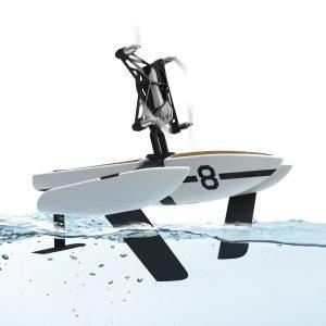 PARROT DRONE HYDROFOIL_4