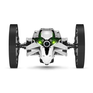 Parrot MiniDrone Jumping Sumo_5