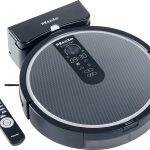 Miele Scout RX1 With Remote