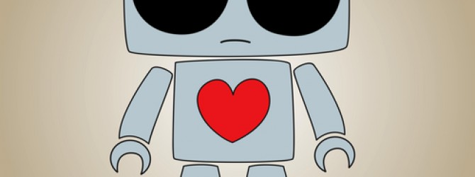 Understanding Roboethics and Its Application
