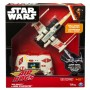 Air Hogs Star Wars Remote Control Zero Gravity X-Wing Starfighter 3