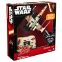 Air Hogs Star Wars Remote Control Zero Gravity X-Wing Starfighter 4