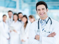 Benefits of Medical Robots in Medical Industry