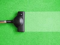Best Trends in Vacuum Robot Cleaners 2016