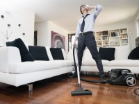 Robot Vacuum Cleaners, Best Way to Get Your Home Cleaned