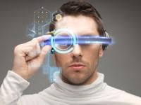 The Robotic Future