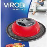 Vileda Virobi Cloth Robot Refill