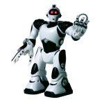 WowWee Mini Robosapien V2