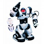 WowWee Robosapien with Remote Control