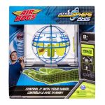 Air Hogs Atmosphere 1