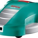 Bosch Indego 800 Robotic Lawnmower