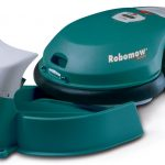 Robomow RL2000 Robotic Lawnmower