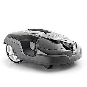 Husqvarna Automower 310 [3]