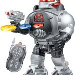 robo-shooter-by-thinkgizmos-featured.jpg
