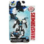 robots-in-disguise-transformers-strongarm-featured.jpg