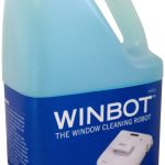 winbot-professional-cleaning-solution-refill-half-gallon-featured.jpg