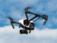 Top 10 drones 2016