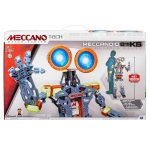 meccano-g15-ks-toy-featured.jpg