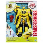 transformers-robots-in-disguise-featured.jpg