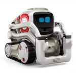 anki-cozmo-featured.jpg