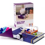littlebits-rule-your-room-kit-featured.jpg