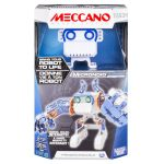 meccano-micronoid-featured.jpg