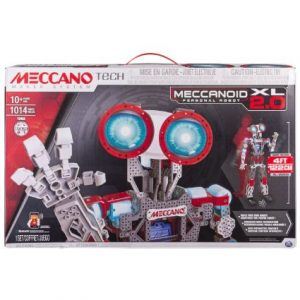 meccanoid-xl-featured.jpg