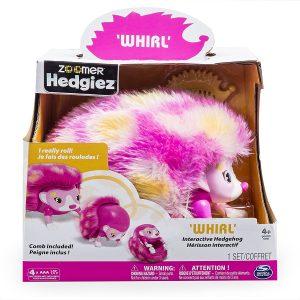zoomer-hedgiez-pink-featured.jpg