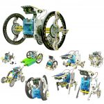 14-in-1-educational-solar-robot-kit-featured.jpg