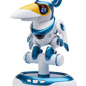 teksta-toucan-electronic-toy-featured.jpg