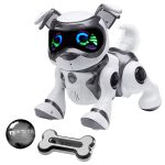 teksta-voice-recognition-puppy-electronic-pet-featured.jpg