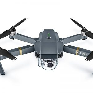 dji-mavic-featured.jpg