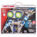 meccano-6028424-meccanoid-2-0-toy-featured.jpg