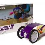 gizmos-2-featured.jpg