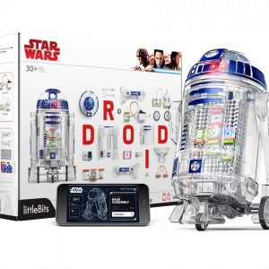 littlebits-star-wars-droid-inventor-kit-featured.jpg