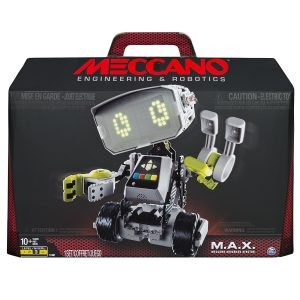 meccano-max-featured.jpg