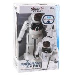 silverlit-a-bot-featured.jpg