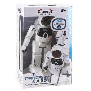 silverlit-a-bot-featured.jpg