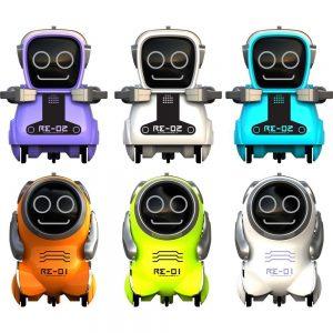 silverlit-pokibot-featured.jpg