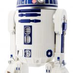 sphero-droid-featured.jpg