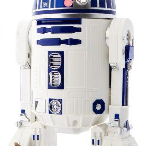 sphero-droid-featured.jpg