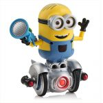 wowwee-minion-featured.jpg