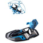 air-hogs-drift-drone-blue-featured.jpg