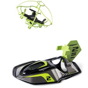 air-hogs-drift-drone-green-featured.jpg